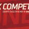 Dark Dizkobar DNBK #005 mix competition
