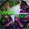 DJ Wickham - VybzTime 09