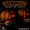 Trance Or Trick? - Mixed by Dave Aldana (Special Halloween DJ Set)