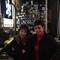 Disco SimSim w/ Livia Satriano e Nur Al Habash 17-12-18