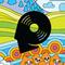 Bibanu` - Freenetik Party Open Air [19 july] PROMO MiniMix