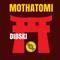Mothatomi