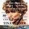 Can and More (Fuerteventura) Show zum 80.Geburtstag von Tina Turner 27.11.2019