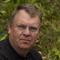 #100 Ingvar Nilsson