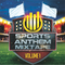 Sports Anthem Mix Vol. 1 ULMA