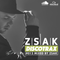 Discotrax #012 mixed by Zsak