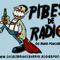 PIBES DE RADIO #4. (Segunda temporada)
