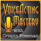 VAM 143 | Interview with Cissy Jones, Part 1