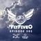 Simon Lee & Alvin - Fly Fm #FlyFiveO 582 (10.03.19)