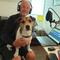 Steve Firth on the Radio: 12th July 2020