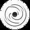 CYCLONE AEROBIC - BOX MIX ULTIMATE RETRO 2000 (DEMO) - 140BPM or optional