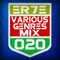 ER7E - Various Genres Mix #020