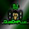 Weekly Mix By DJ_QuisDaPlug