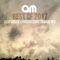 Arenaria's Best of 2017: Deep House / Progressive Trance