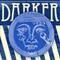 Darker Side Of Work -  Worker Of Dark Side