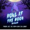 Howl at the Moon Mix Pt. 1