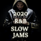2020 BEST OF R&B SLOWJAMS FT CHRIS BROWN SZA BRYSON TILLER KEHLANI JACQUEES SUMMER WALKER & MORE