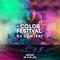 Tom Bryder - BIH Color Festival contest mix (mainstage/hammer stage)