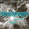 HouseSprengeR - Singoli House 2007_FinalCut