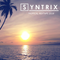 Syntrix - Tropical Summer Mixtape (2018)