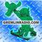 Dj Kosmic - Gremlin Radio Broadcast 08/04/18