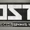OSTALK EPISODE 33: Post NHL Entry Mock Draft Discussion
