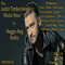 The Justin Timberlake Music Hour - Reggie Reg Radio - Volume 18