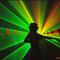 M.A.K.K.I.A -------->Delirium  4/18 DJ Set RobyBat