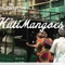 The Kuti Mangoes zu Gast im multicult.fm Studio