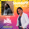 SoundOff- Ep. 140 - Jamar Nicholas Checks In