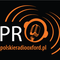 PRO Session - Deep groovy house 13/6/2015
