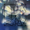 Rogvye's Jun'16 Mix