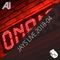 Jay5 Live @ ONAIR - Club AU (2018-04)