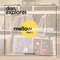 @danexplores - mellow wanderer part 1 - midnight selection of random light sounds 19-5-19