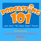 S6E7 From Concept to Podcast Convention in 3 Months with Ant McGinley