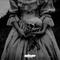 The Bass Society avec DJ Absurd & Hakeem - 21 Octobre 2018