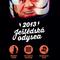 COALLIVE ODYSEA LIVEACT 2013
