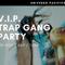 RAP HIP HOP SPRING TRAP GANG (VOL.4) MIX 2018.mp3