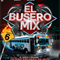 07- Retro 80s Mix By Dj Dimazz GMR El Busero Mix Vol 6