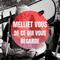 2021.04.09 MELLIET Maelle 2