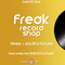 Good Old Dave - Freak Record Shop #87