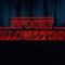 Spooky Halloween 2017