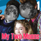 My Two Moons - Volume 1