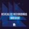 Revealed Recordings Mix - 013