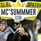 MC SUMMER OPEN AIR LIVE MIX_31.08.2014