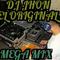 90 BPM Lo Nuevo Mix - Dj Jhon El Original