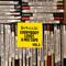 Fatboy Slim - Everybody Loves A Mixtape - Volume 5 (Vocals)