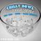 Chilly Bowl by DJ Malik Stone