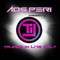 Ads Peri presents TILO ep.017