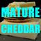 Mature Cheddar Show 9 - 1998